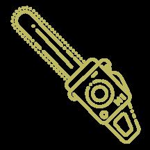 icon-removal2
